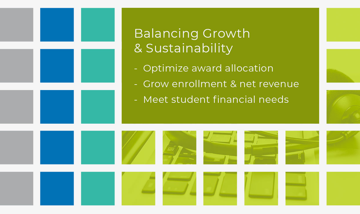 Balancing Growth and Sustainability