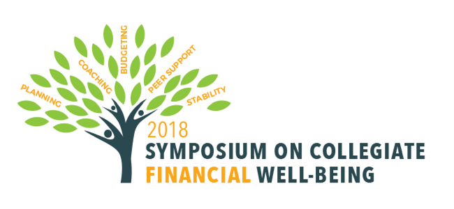 NASPA Student Success and Financial Well-Being