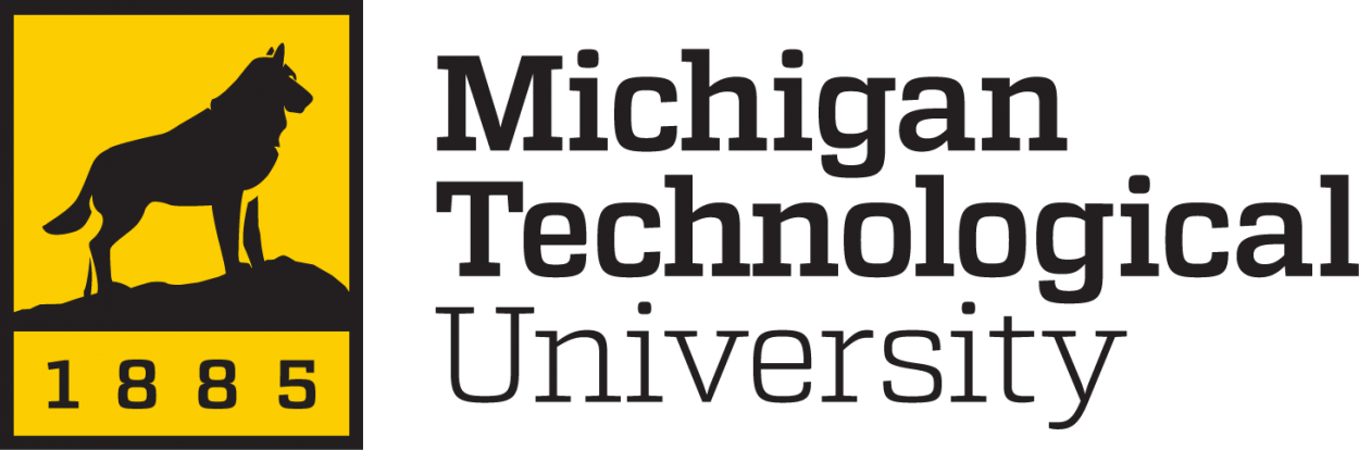 "SightLine to Success: At Michigan Tech Fiercely Intelligent Students ""Do"""