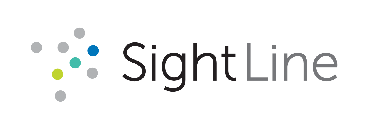Members of Arbor Dakota, Invest Detroit, and MTEC SmartZone Join the Advisory Board of Sightline, INC